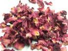 Rose Petals - 50g