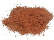 Australian Reef Red Clay