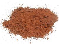 Australian Reef Red Clay