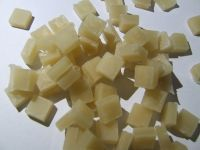 Beeswax Pellets - Natural
