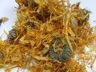 Calendula Flowers - 50g