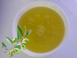 Castile Soap Base, Liquid - Organic