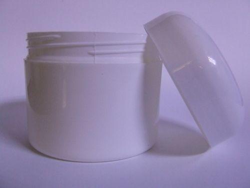 Jar, White **100g**