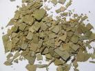 Eucalyptus Leaf - 100g