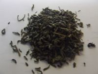 Green Tea Leaf - 100g