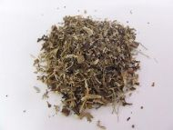 Iceland Moss Herb - 50g