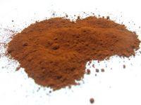 Iron Oxide - Orange - 30g