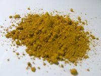 Iron Oxide - Yellow