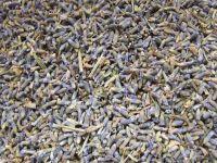 Lavender Flowers - 50g