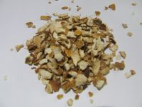 Lemon Peel, Dried
