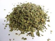 Lemon Verbena Leaf - 50g
