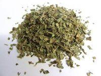 Lemon Verbena Leaf - 50g