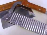 Soap Cutting Pack