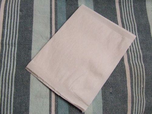 Tea Bags - Heat Sealable