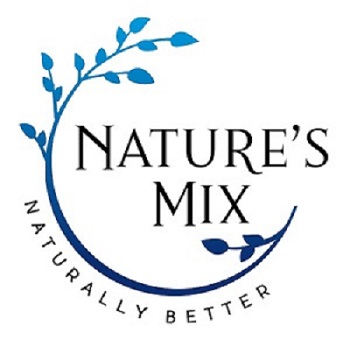 Candle Waxes - Nature's Mix